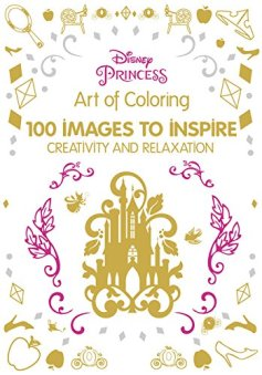 http://www.amazon.com/Art-Coloring-Disney-Princess-Creativity/dp/1484757408/ref=sr_1_1?ie=UTF8&qid=1462246444&sr=8-1&keywords=disney+coloring+book