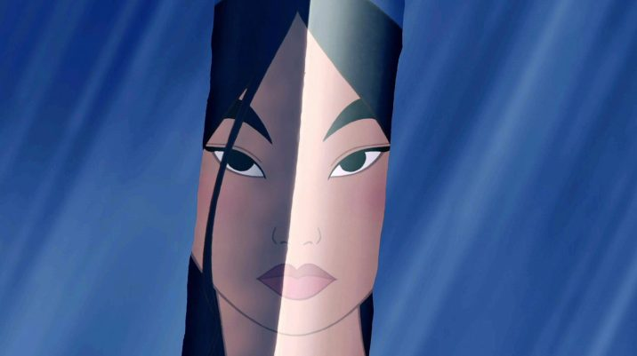 http://princess.disney.com/mulan-photo-gallery