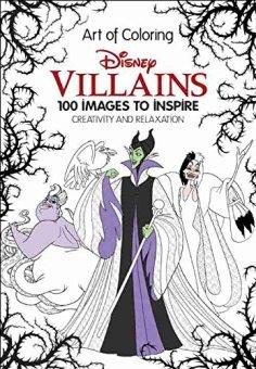 http://www.amazon.com/Art-Coloring-Villains-Creativity-Relaxation/dp/1484780361/ref=sr_1_5?ie=UTF8&qid=1462246444&sr=8-5&keywords=disney+coloring+book