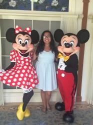 Disneyland Pass Renewal Cons DisneyExaminer 8 Club 33