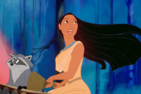 https://nypdecider.files.wordpress.com/2015/09/pocahontas.png?w=600