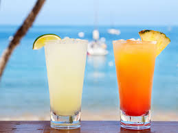 drinks-catalina-island