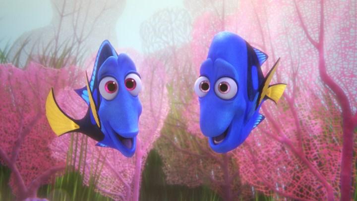 Via Pixar
