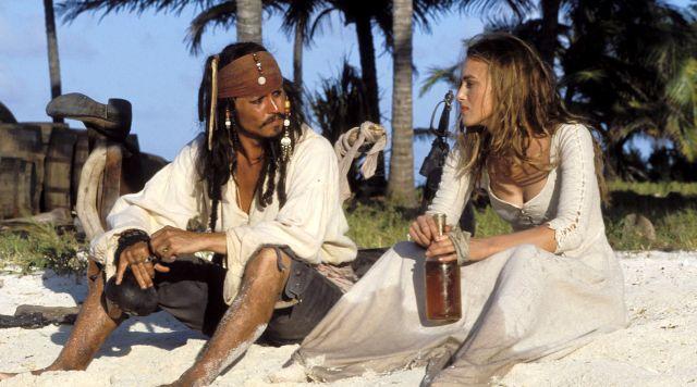 jack-sparrow-elizabeth-island