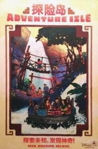 http://www.slashfilm.com/theme-park-bits-shanghai-disney-land-grand-opening-a-secret-universal-studios-announcement-and-a-batch-of-cool-ride-posters/