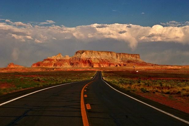 Vegas road trip (c) elmarto.wordpress.com