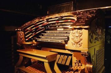 el-capitan-wurlitzer-organ