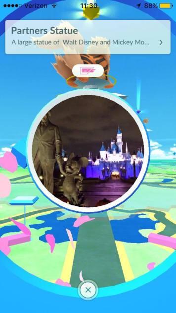 pokemon-go-main-street-4