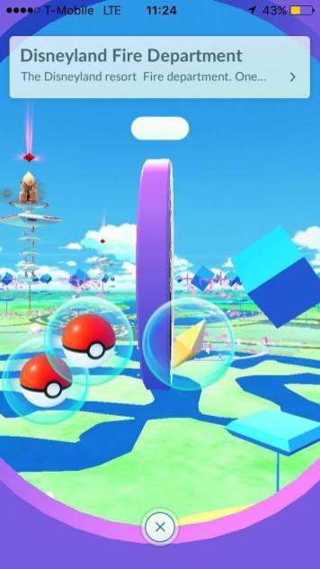pokemon-go-main-street-fire-station