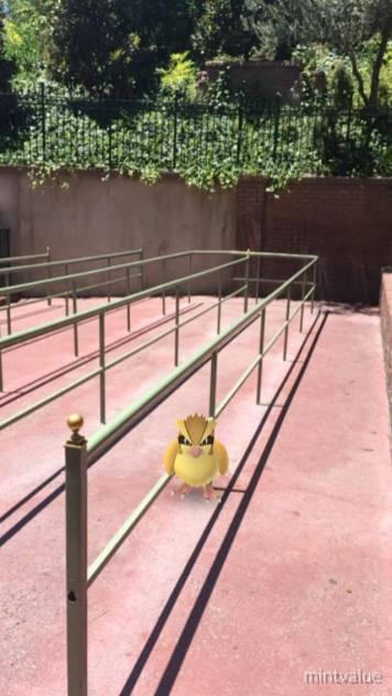 pokemon-go-new-orleans-square-9