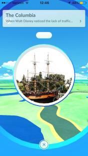 pokemon-go-NOS-1