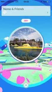 pokemon-go-tomorrowland-1