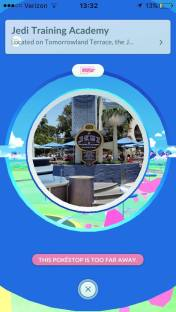 pokemon-go-tomorrowland-2