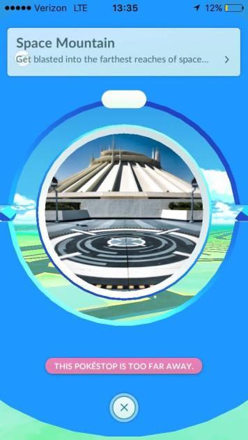 pokemon-go-tomorrowland-5