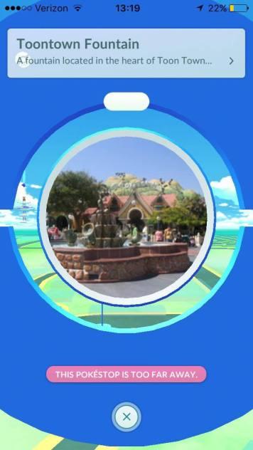 pokemon-go-toontown-2