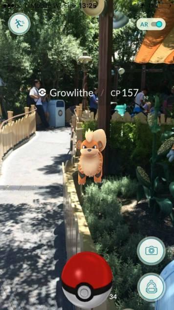 pokemon-go-toontown-3