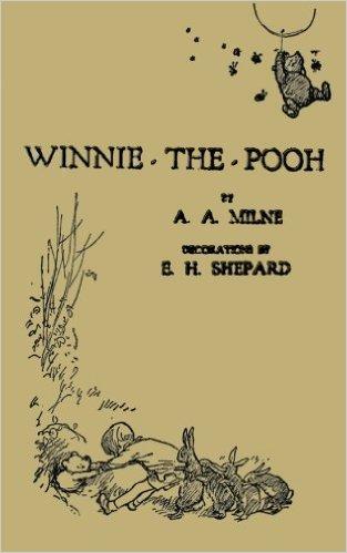 https://www.amazon.com/Winnie---Pooh-Original-Version-Milne/dp/4871873005/ref=sr_1_1?ie=UTF8&qid=1470291080&sr=8-1&keywords=winnie+the+pooh+1926