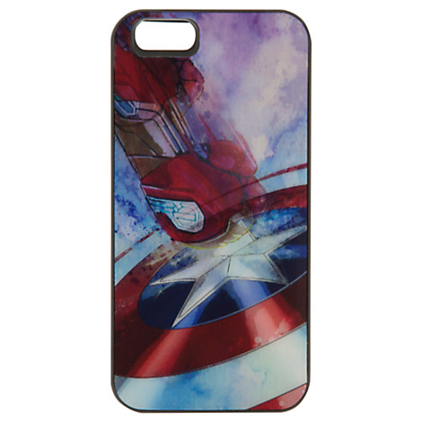 Back to School Supplies Disney Store Products Captain America: Civil War iPhone 6 Case Marvel