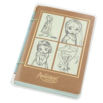 https://www.disneystore.com/journals-binders-stationery-office-home-decor-disney-animators-collection-journal/mp/1405398/1000359/