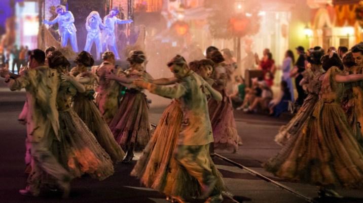 https://disneyparks.disney.go.com/blog/2016/08/the-all-new-frightfully-fun-parade-debuts-during-mickeys-halloween-party-at-disneyland-park/