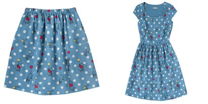 http://www.goodhousekeeping.co.uk/news/disney-cath-kidston-collection-winnie-the-pooh-mickey-mouse-minnie-mouse