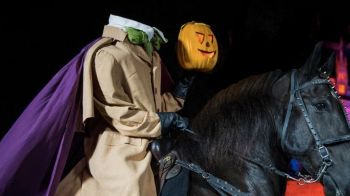 https://ohmy.disney.com/news/2016/07/13/headless-horseman-mickeys-halloween-party-disneyland/