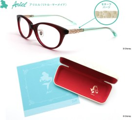 http://www.zoff.co.jp/information/detail.php?id=312
