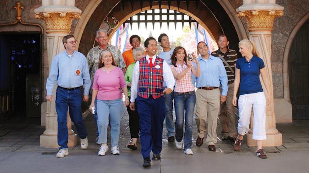 Heres The Most Expensive Disneyland Trip We Could Think Of  DisneyExaminer