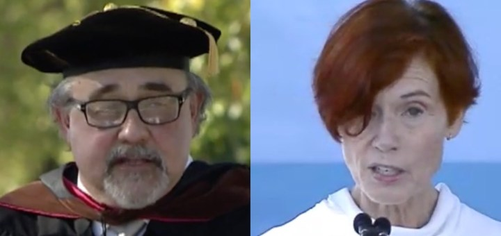 screenwriter  producer  disneys animated beauty   beast  commencement