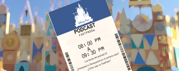 postpodcast
