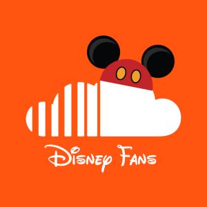soundclouddisneyfans