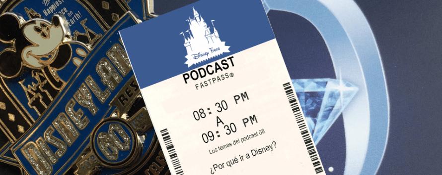 postpodcast08