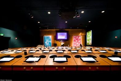 Animation_Academy_Disney's_Hollywood_Studios