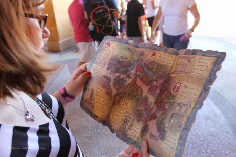 Disney World Magic Kingdom0279