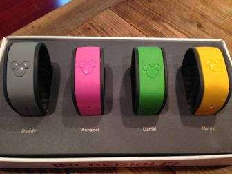 magicbands-11