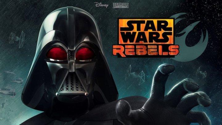 Star-Wars-Rebels-Darth-Vader