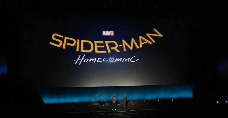 SpiderManHomecoming-770x400