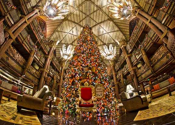 animal-kingdom-lodge-christmas-tree