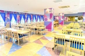 celebration-restaurant-300x200@2x-550x367