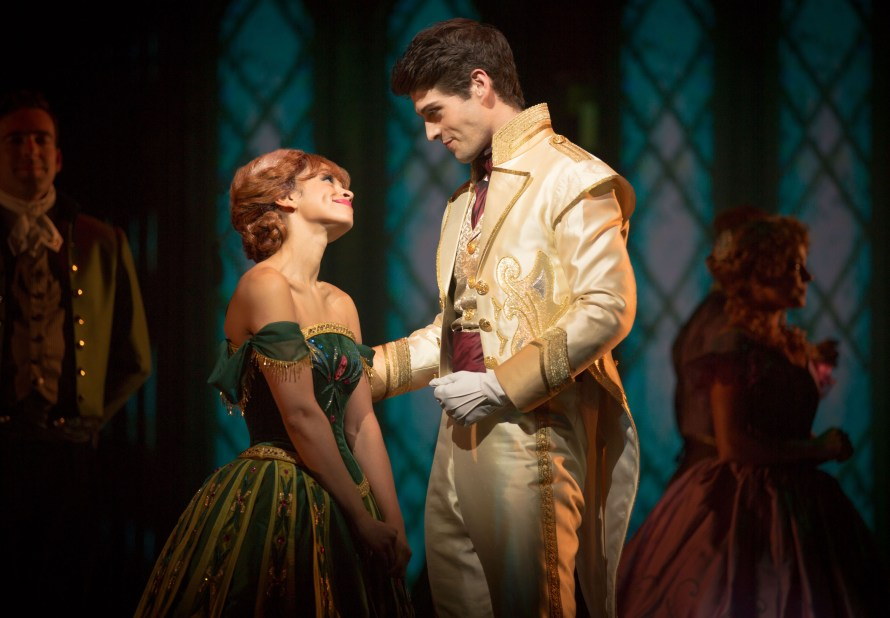 frozen-live-at-the-hyperion-dca-07