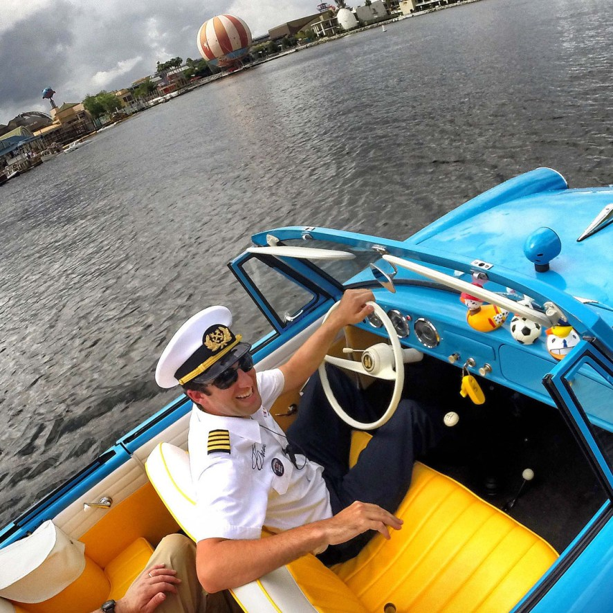 os-story-amphicars-delight-guests-at-disney-springs-20150421