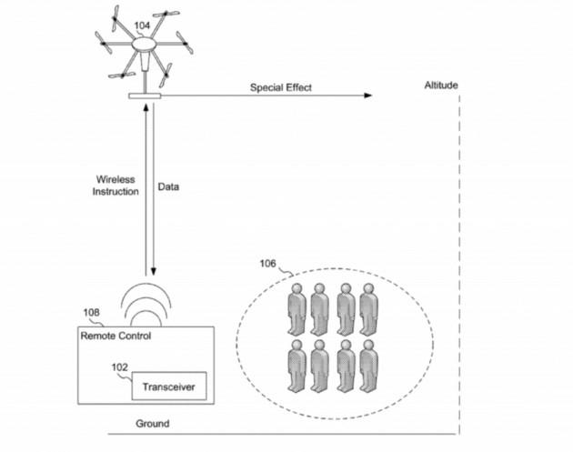 disney-patent-2-630x497-1