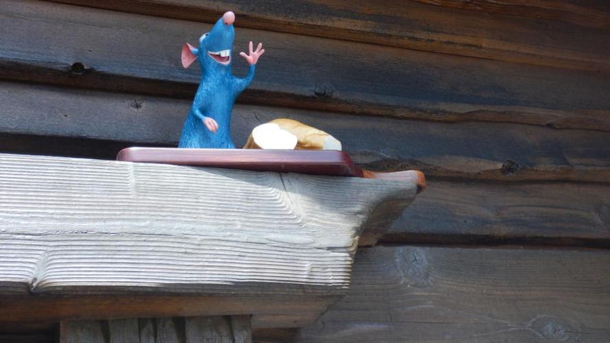 os-epcot-remys-ratatouille-hide-squeak-picture-005