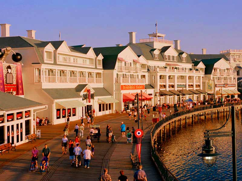 disney-boardwalk-orlando-florida