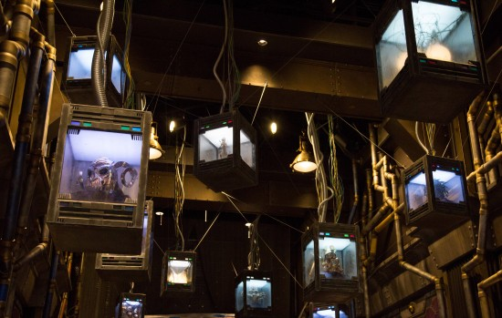 Guardians-of-the-Galaxy-–-Mission-BREAKOUT-4_17_DCA_1519-550x349
