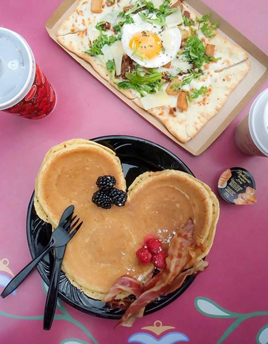 disney-pancakes
