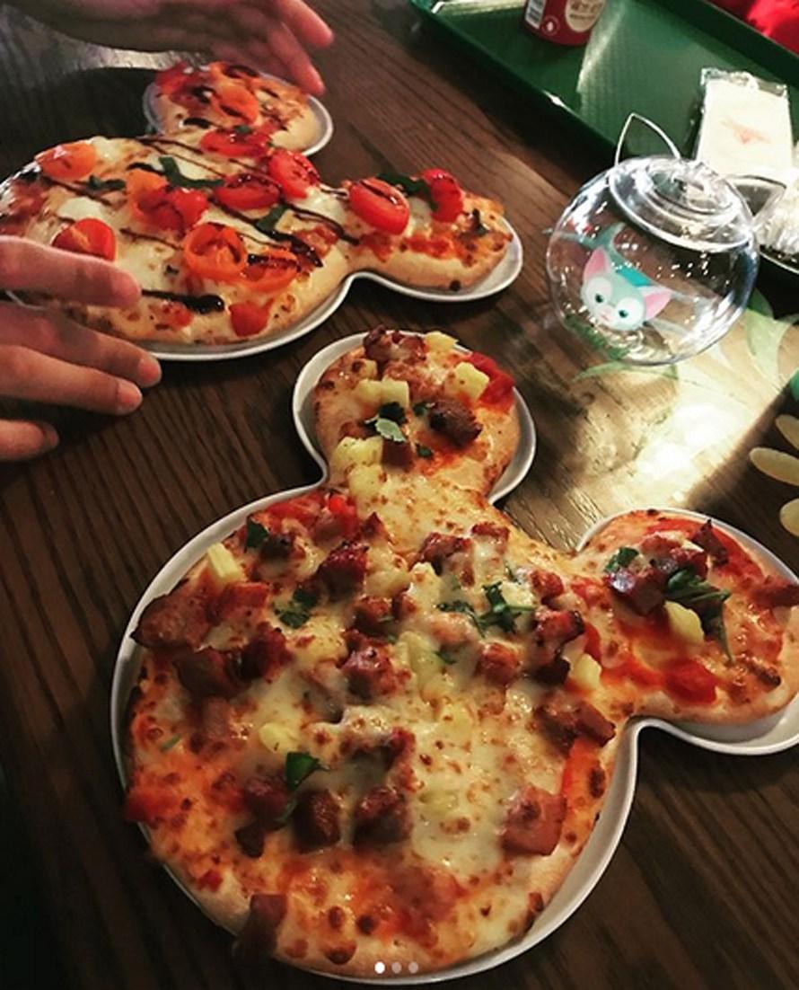mickey-disney-pizza