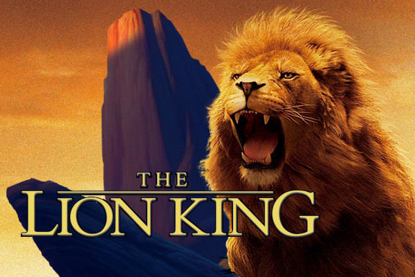 the_lion_king_live_action