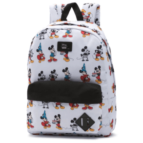 Disney x Vans Old Skool Backpack $45.00USD