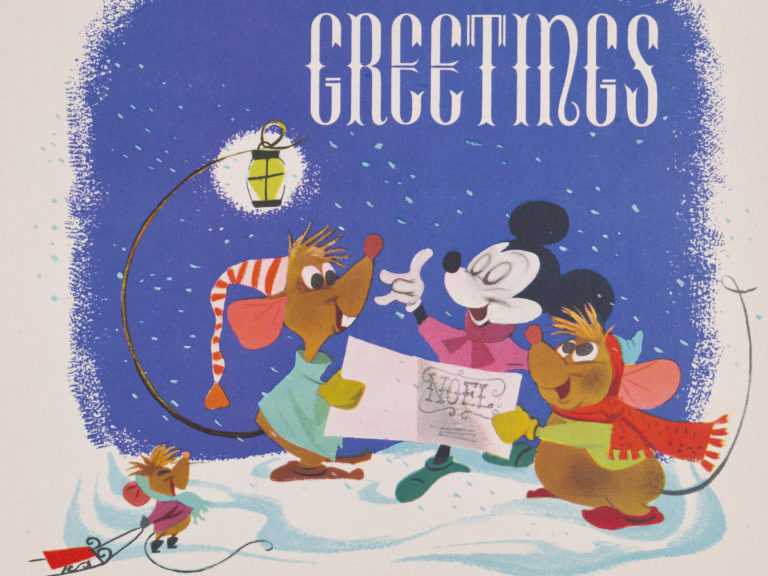 1949-WDAPL_ChristmasCards_Box1_1949_01_a-768x576